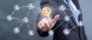 Marketing de réseau, clé du succès, Astuces Du Web
